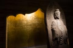 Museet i Jinan