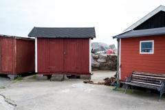 Brantevik