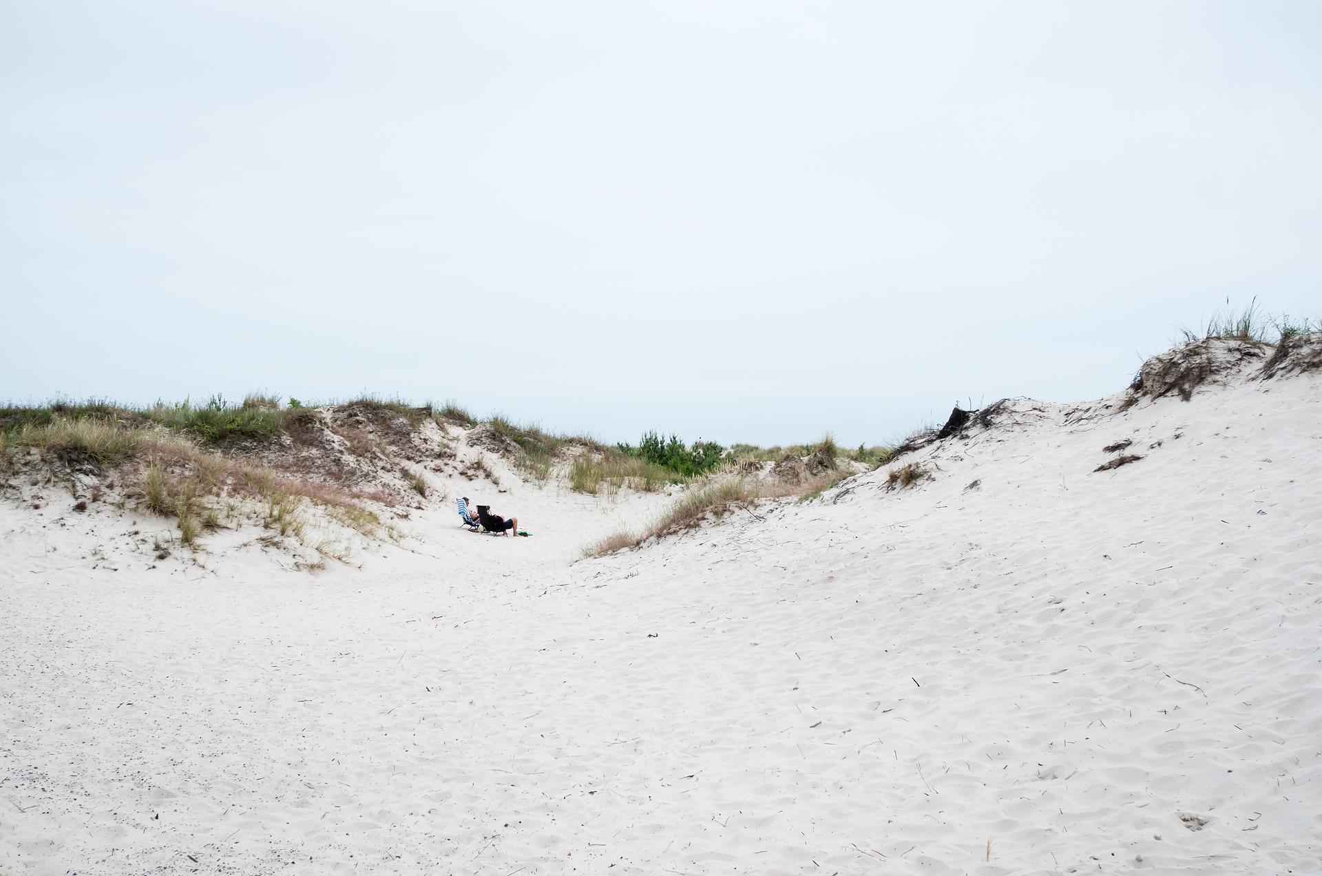 Sandhammaren