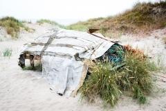 Borrby strand