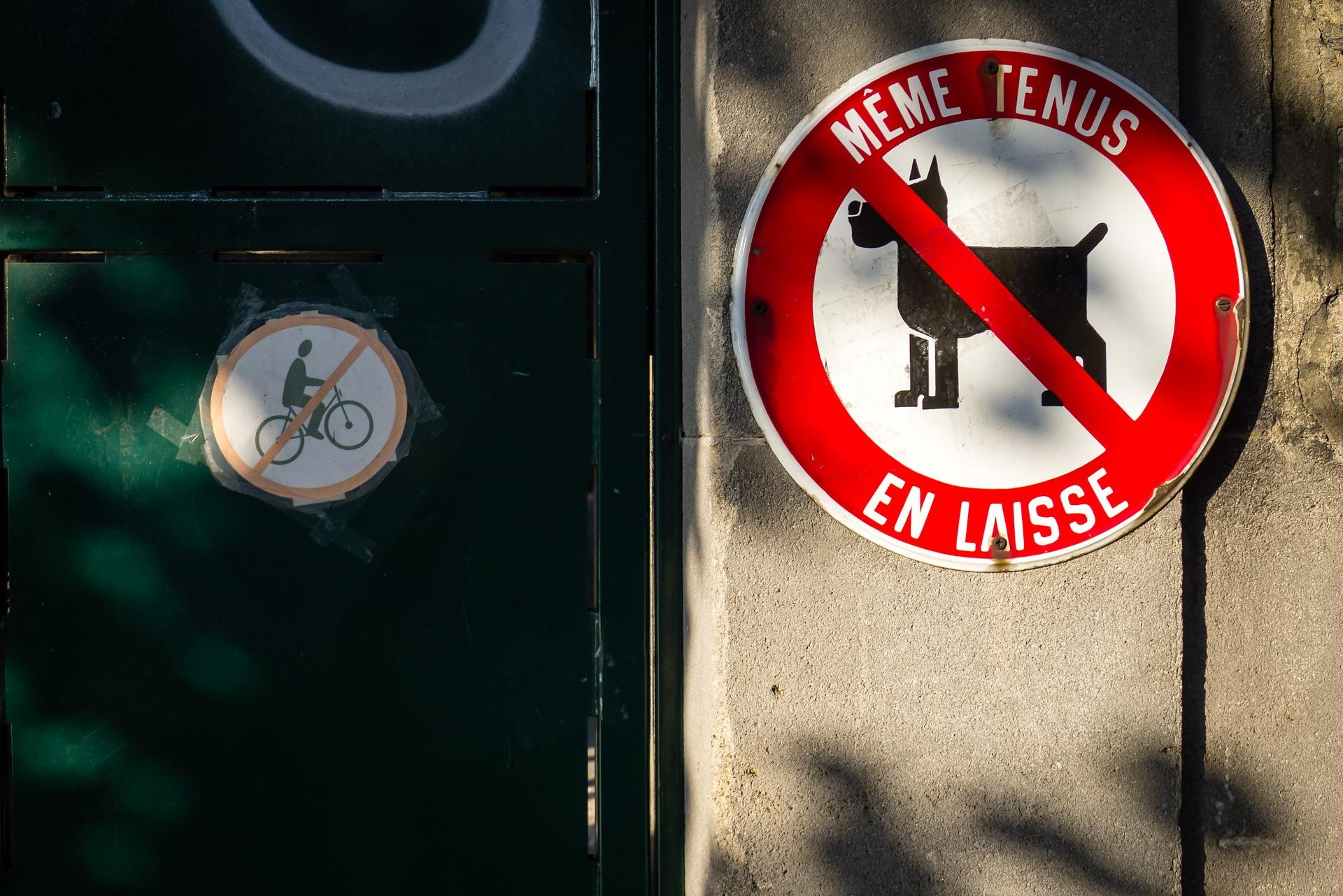 Montparnasse, 14:e